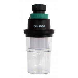 TEXA POE-Ölbehälter